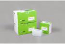 AccuOligo® S. cerevisiae VN-fusion Library Validation Primer Set (5,809 primers)