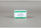 Human Druggable siRNA Library Set, siRNA
