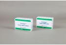 Fluorescein-labeled miRNA Negative Control, miRNA, control, negative control
