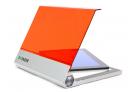 Blue/White LED Transilluminator, transilluminator, gel-doc, gel doc, gel, gel image