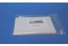 Optical Sealing Film, sealing film