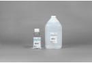 Deionized sterile DW, DW, water