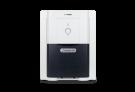 384-well Real-Time Quantitative PCR system, qPCR system, qPCR, pcr machine