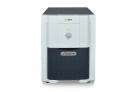 96-well Real-Time Quantitative PCR system, qPCR system, qPCR, pcr machine