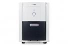 96-well Fast Real-Time Quantitative PCR system, qPCR system, qPCR, pcr machine