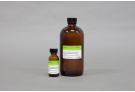 rG(ib)-CE phosphoramidite