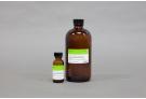 rC(Ac)-CE phosphoramidite