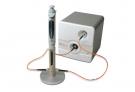 PICO CUBE UV/Vis Spectrophotometer