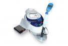 PICO 200 UV/Vis Spectrophotometer