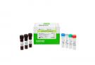 AccuPower® RV1 Multiplex Kit