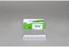 AccuPower® qPCR Array System: Immune qPCR Panel Kit