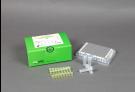 AccuPower® Warfarin genotyping Kit